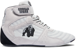 High Quality Gym & Fitness Shoes