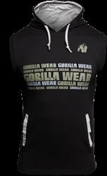 Wellington Track Pants Olive Green S Gorilla Wear