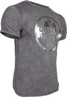 Rocklin T-shirt - Grijs-3