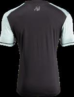Austin T-Shirt - Licht Groen-2