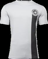 Forbes T-shirt - Grijs