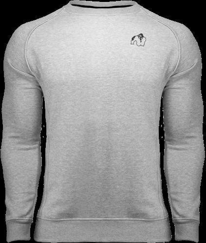 Durango Sweatshirt - Grijs