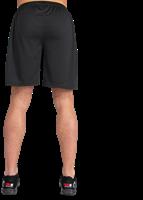 Forbes Shorts - Zwart-3