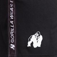 Close up reydon pants