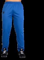 Reydon Mesh Trainingsbroek - Blauw-2