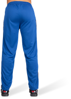 Reydon Mesh Trainingsbroek - Blauw-3
