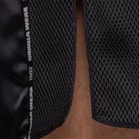 Murdo Muay Thai/Kickboxing Shorts - Detail