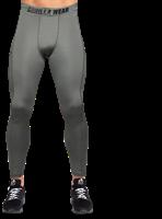 Mallas y leggings