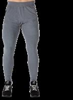 Pantalones Entrenamiento