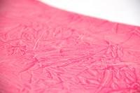 Leakey Tank Top - Pink - Detail