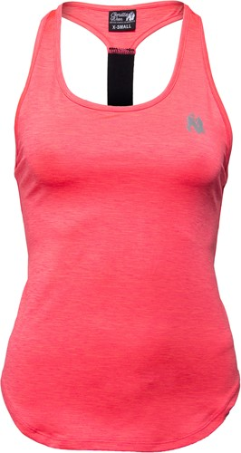 Monte Vista Tank Top - Roze