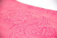 Camden T-shirt - Pink - Detail