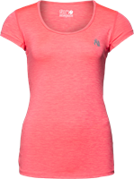 Cheyenne T-shirt - Roze