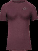 Camiseta & Tops