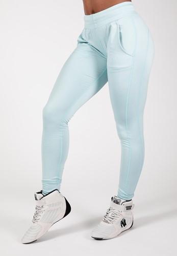 Vici Trainingsbroek - Lichtblauw