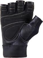 Hardcore handschoenen zwart-2