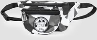 Stanley Fanny Pack - Gray/White Camo-2