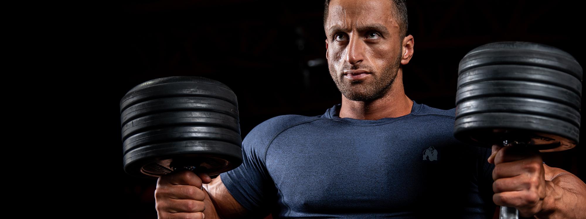 Bodybuilding dating site gratis DotA 2 matchmaking havens